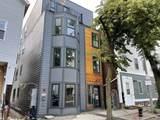 216 Havre Street - Photo 9