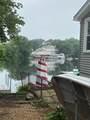 6 Lake Way Rd - Photo 23