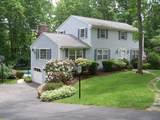 14 Woodhaven Dr - Photo 1