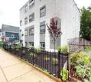 89 Woodrow Avenue - Photo 19