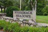 110 Merrimack Meadows Ln - Photo 13
