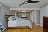 60 Laurie Ave - Photo 15