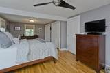 60 Laurie Ave - Photo 17