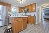 60 Laurie Ave - Photo 8