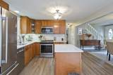 60 Laurie Ave - Photo 9