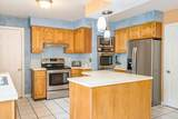 9 Country Dr - Photo 11