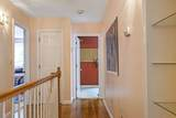 9 Country Dr - Photo 16