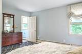 9 Country Dr - Photo 18