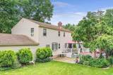 9 Country Dr - Photo 4