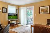 9 Country Dr - Photo 9