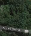 Lot 3 Feeding Hills Road - Photo 3