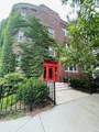91 Harvard Ave - Photo 1