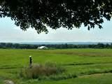 40 Van Meter Dr - Photo 34
