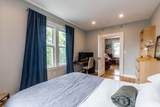 38 Independence Ave - Photo 23