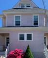 28 Newcomb Place - Photo 3