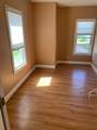 28 Newcomb Place - Photo 7
