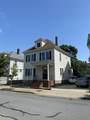 152 Allen St - Photo 2