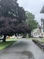 89-91 Larchwood Rd - Photo 8