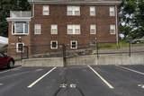 99 Chestnut Hill Ave. - Photo 19