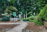 99 Chestnut Hill Ave. - Photo 22