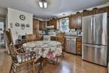 177 Forest St. - Photo 12