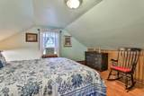177 Forest St. - Photo 18