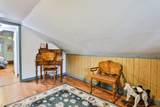 177 Forest St. - Photo 21