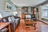 177 Forest St. - Photo 6