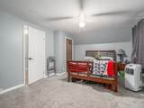 64 Pinedale Ave - Photo 16