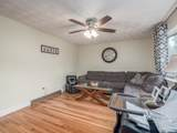 64 Pinedale Ave - Photo 8