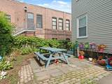 427-435 Faneuil St - Photo 14