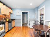 427-435 Faneuil St - Photo 8