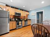 427-435 Faneuil St - Photo 9