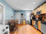 427-435 Faneuil St - Photo 10