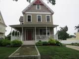 400 Highland Ave - Photo 2