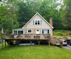 25 Forest Dr - Photo 1