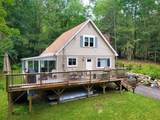 25 Forest Dr - Photo 2