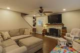 25 Forest Dr - Photo 12