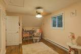 25 Forest Dr - Photo 15