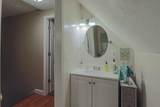 25 Forest Dr - Photo 16