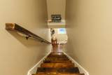 25 Forest Dr - Photo 18