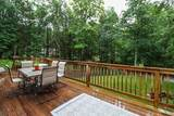 25 Forest Dr - Photo 20