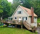 25 Forest Dr - Photo 3