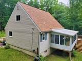 25 Forest Dr - Photo 4
