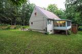 25 Forest Dr - Photo 5