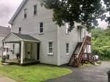 4125 Church St - Photo 1
