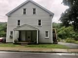 4125 Church St - Photo 2