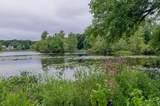 4 Forge Pond - Photo 20