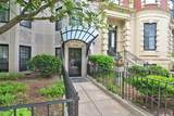 56 Commonwealth Avenue - Photo 2