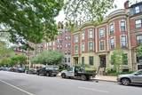 56 Commonwealth Avenue - Photo 12